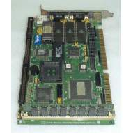 Advantech PCA-6134P 386SX486SLC