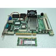 Advantech PCI-6881