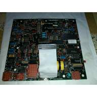 Carrirer 12-00326-04 Logic Board