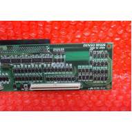 Denso  T104405 RP-228