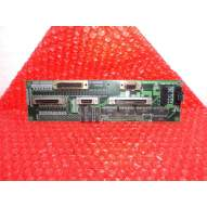 Denso T104406 RP-229