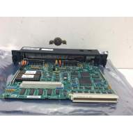 Ge Fanuc SERIES 90-70 PROGRAMMABLE CONTROLLER