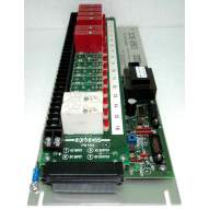 Industrial Indexing Systems IIS IOE-850