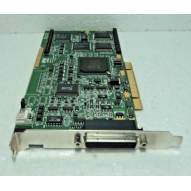 Matrox  METEOR2-MC4
