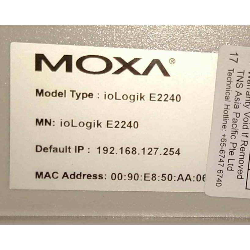 Moxa E2240 Windows 8 X64 Driver Download