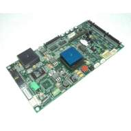 National Display System   PCB 16A0030