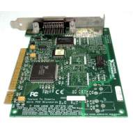 National Instruments 183619B-01