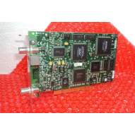 National Instruments 185816G-01
