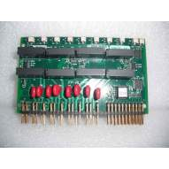 National Instruments FP-RLY-420421 PN. 185087E-01L