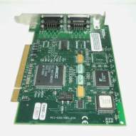 National Instruments PCI-232485.2CH 184688A-01