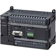 Omron CP1L-M60DT-D