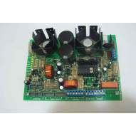 PLC AW4882 ISS.2