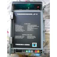 Thermo King Thermoguard UPA